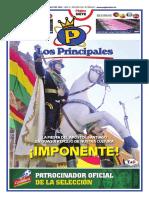 Los Principales - 25 de julio Apostol Santiago 2016.pdf