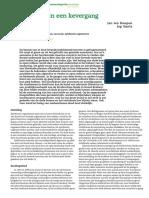 kevers.pdf