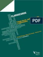 Claroscuros Trabajo Social, Capitalismo Tardio y Subjetividades