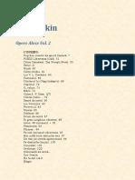 A. S. Puskin - Opere Alese Vol. 2.pdf