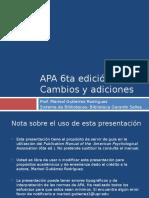 219201266-Sociodrama-docx