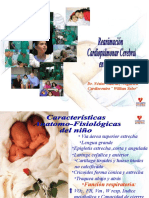 RCPC en Pediatria1