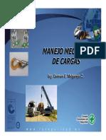05_Izaje mecánico de cargas.pdf