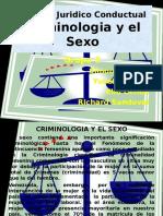 Estudio Juridico Conductual