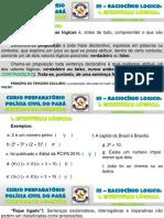 AULA 01 - ESTRUTURAS LÓGICAS.pdf