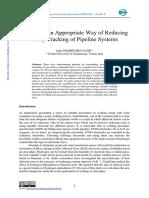 Reducing Delay cracking pipelines U Iran.pdf