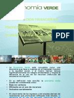 diapositivasdeeconomiasverdes-120919153414-phpapp01.pptx