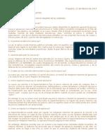 analisis ley de costos.docx