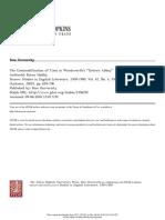 1556292.pdf
