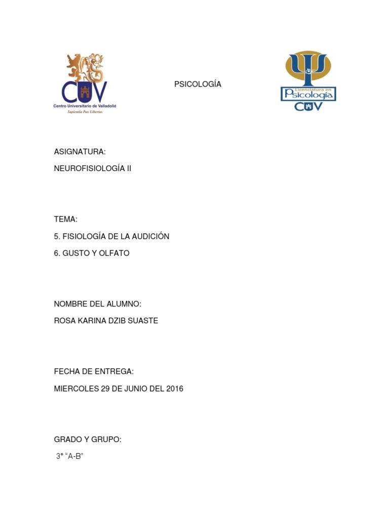 5 FISIOLOGIA DE LA AUDICIÓN.pdf