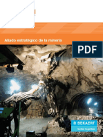 Catalogo Prodimin
