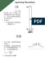 [Muchong.com]Degassing UDF
