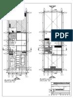 Planos de Arquitectura_01