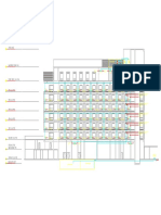 p2-01_cold Water Line & Sewer Line Schematic Diagram Fcd October 21 2015-Model