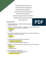 organizacion_y_administracion_empresas_abril_agosto_2016.pdf