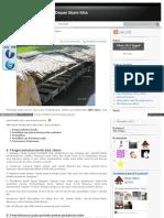 Misterjabon Wordpress Com 2012-12-09 Cara Pembenihan Bibit j