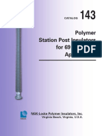 Station Post Catalog 143