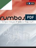 Rv Cl Rumbosts 003