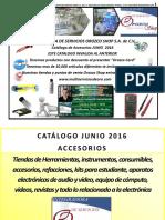 CATALOGO_OROZCO_SHOP_ACCESORIOS_JUN_16.pdf
