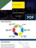 01 Marketplace UML 2015 Aj