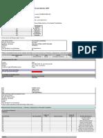 Formulario q101 - Inscripcion Merco Peru (4)