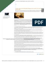 Los Siete Errores Del Abogado Litigante (en Sala) y La Atencion Al Cliente (II)