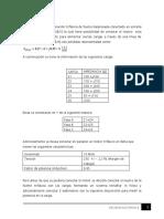 272649745-Taller-de-Circuitos-II.pdf