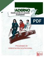 Cuadernillo_Perfil ocupacional.pdf