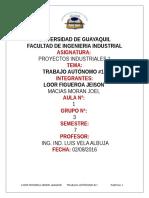 Loor Figueroa Jeison t12 Grupo3 Pi 7mosemestre 02082016