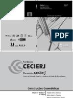 Construcoes_Geometricas_CEDERJ_Vol_1.pdf