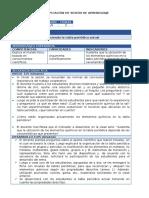 CTA3_U2-SESION2.docx