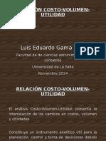 1855615508.Relacion Costo-Volumen-utilidad 1 (2)