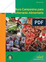alai502 Agri campesina para la soberania alimentaria.pdf