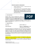 Pron 080-2013-Gob Reg Ayacuc-LP (Adq Insecticida y Plaguicida)