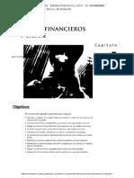 15) Guajardo C. G. (2008) (147-171)