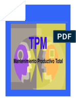 tpm-131007124705-phpapp01