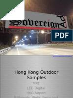 Hong Kong Outdoor Advertising Agency_OOH