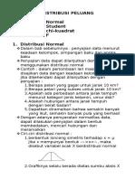 distribusi-peluang.doc