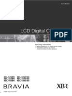 x3100 user manual