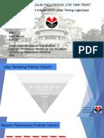 Seminar PI Fix2