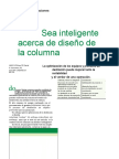 Be Smart About Column Design Unlocked (1).DOCX.en.Es