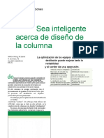 Be Smart About Column Design Unlocked (1).DOCX.en.Es