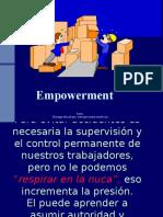 Empowerment o Delegacion 1234734633536068 2