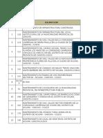 Seguimiento Fichas Tecnicas 2015-MOD
