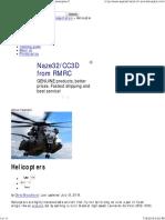 how Helicopter works how Helicopter workshow Helicopter workshow Helicopter workshow Helicopter workshow Helicopter works