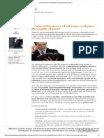 ¿Cómo debería ser el informe oral para persuadir al juez_.pdf