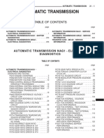 NAG 1 - 42RLE 2005 300 Hemi Trans