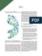 RNA.pdf