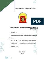 DISEÑO DE ALCANTARILLADO.T.docx