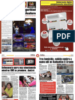 Intolerancia Diario 2016-08-06